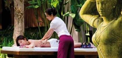 Ayurvedic-Abhyanga-massage-online-massage-course