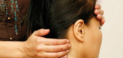 Ayurvedic-Indian-head-massage-champi-online-massage-course