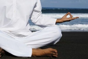 yoga-meditation-massage-around-the-world