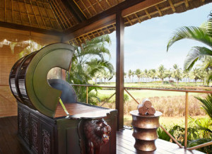 Ayurveda-steam-bath-park-hyatt-spa-goa