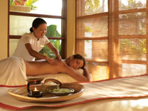 Ayurvedic-massage-park-hyatt-spa-goa