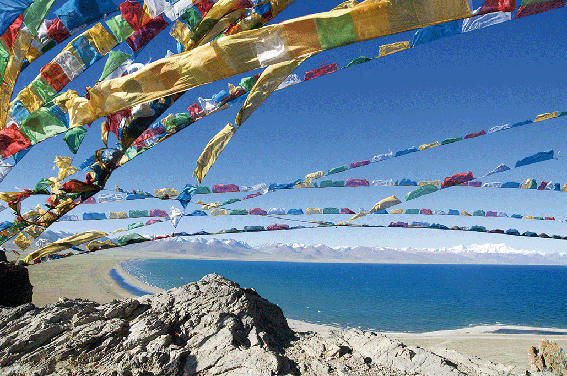 Tibetan-prayer-flag-massage-around-the-world