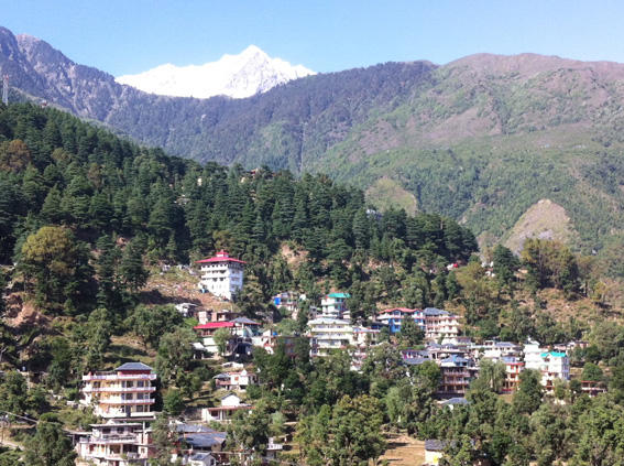 McLeodGanj-dharamsala-study-village-massage-around-the-world