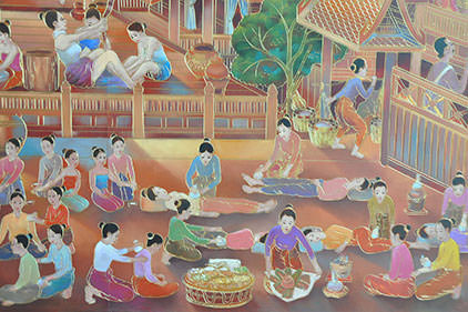 traditional-thai-painting-massage
