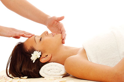 facial-treatment-spa-massage-around-the-world