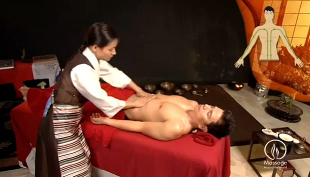tibetan-kunye-massage-course-online-massage-around-the-world