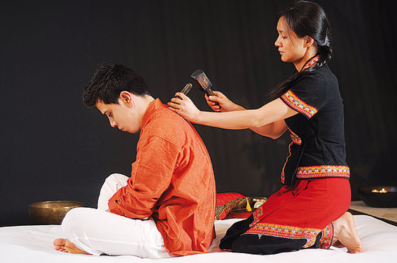 tok-sen-massage-massage-around-the-world-1