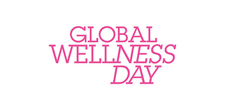 global-wellness-day-cesar-tejedor-ambassador-spain