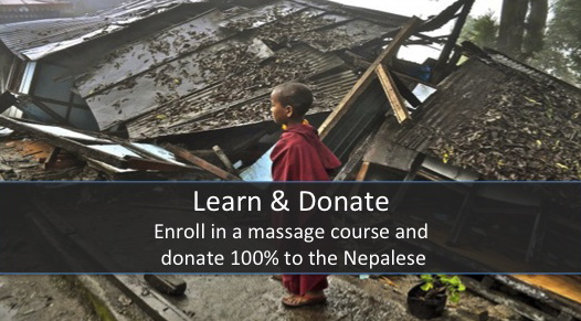 help-nepal-massage-around-the-world