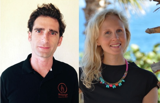 Cesar-tejedor-camilla-ilves-massage-around-the-world-founders-interview