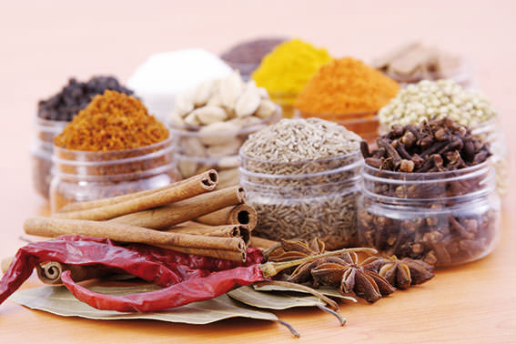 ayurveda-healing-naturally-massage-around-the-world