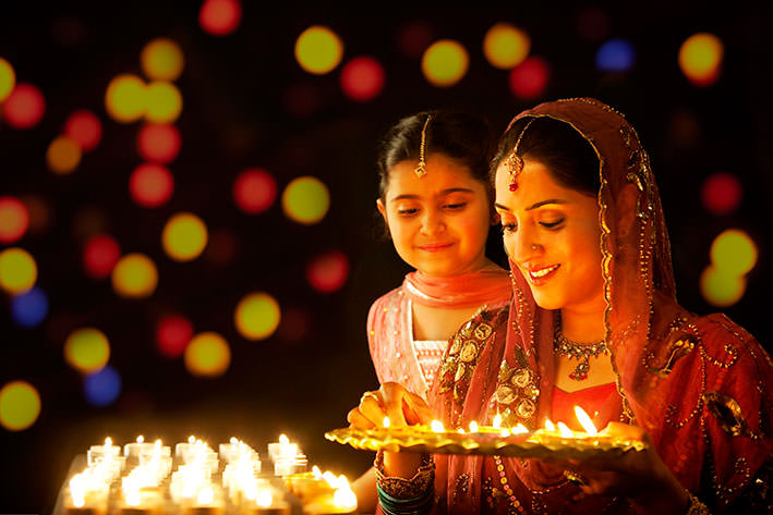 diwali-celebration