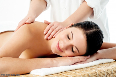 massage-around-the-world-client-diversity