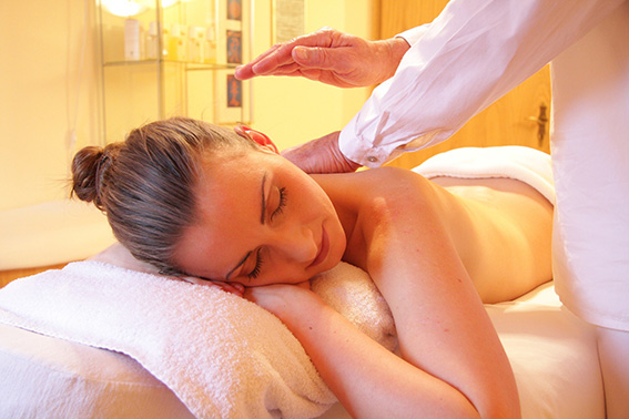 benefits-of-massage-massage-around-the-world